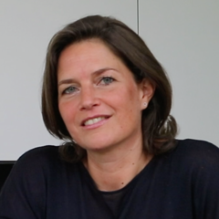 Patsy Vanleeuwe